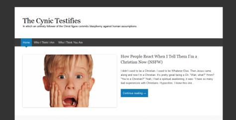 The_Cynic_Testifies