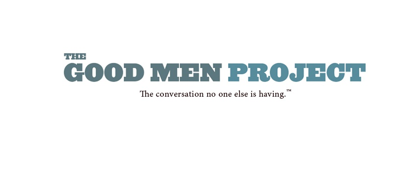 good-men-project-header