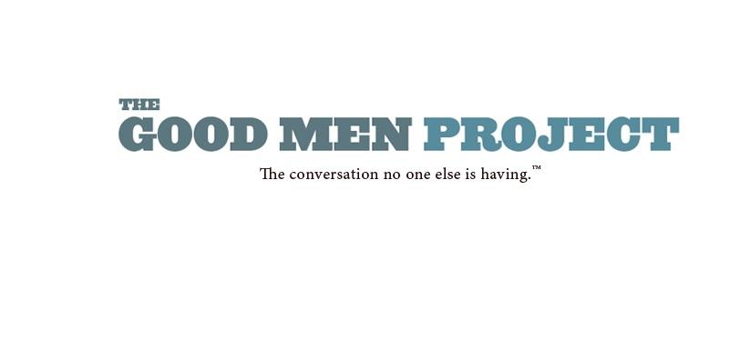 good-men-project-header